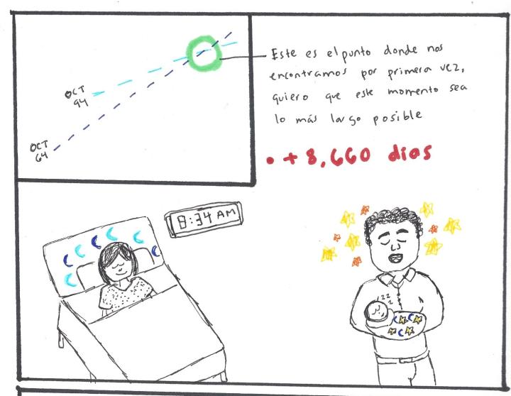 fuerzas gravitacionales 1