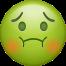 1496184263poisoned-emoji-png-transparent-background