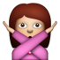 emoji3-160x160