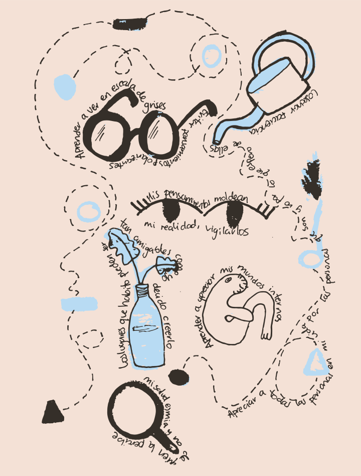 lecciones ilustradas-02