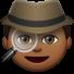 sleuth-or-spy_emoji-modifier-fitzpatrick-type-5_1f575-1f3fe_1f3fe